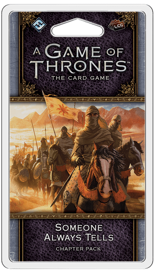 A Game of Thrones 1x The Dreadfort  #105